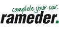 Rameder Online-Shop