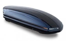 günstige Dachbox von Menabo