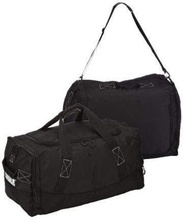 Thule Taschen für die Dachbox