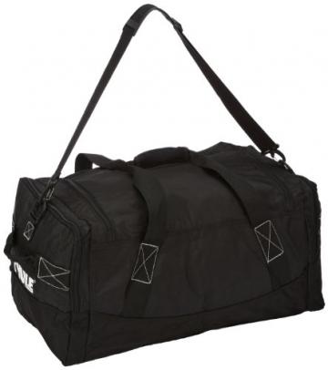 Tasche für das Reisegepäck