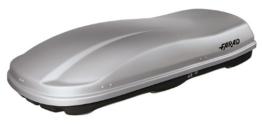 FARAD Dachbox Marlin F3 680 Liter